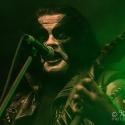 immortal-metal-invasion-vii-18-10-2013_27