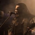 immortal-metal-invasion-vii-18-10-2013_28