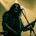 immortal-metal-invasion-vii-18-10-2013_29