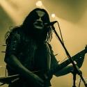 immortal-metal-invasion-vii-18-10-2013_29