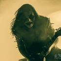 immortal-metal-invasion-vii-18-10-2013_32