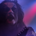 immortal-metal-invasion-vii-18-10-2013_34