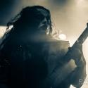 immortal-metal-invasion-vii-18-10-2013_35