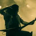 immortal-metal-invasion-vii-18-10-2013_37
