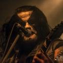 immortal-metal-invasion-vii-18-10-2013_38