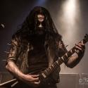 immortal-metal-invasion-vii-18-10-2013_40