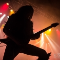 immortal-metal-invasion-vii-18-10-2013_41