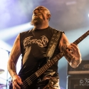 impaled-nazarene-summer-breeze-2014-16-8-2014_0007