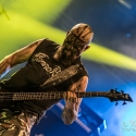 impaled-nazarene-summer-breeze-2014-16-8-2014_0023