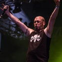 impaled-nazarene-summer-breeze-2014-16-8-2014_0024