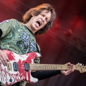 impellitteri-bang-your-head-2016-15-07-2016_0001