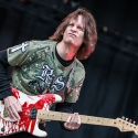 impellitteri-bang-your-head-2016-15-07-2016_0013
