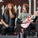 impellitteri-bang-your-head-2016-15-07-2016_0014