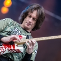 impellitteri-bang-your-head-2016-15-07-2016_0015