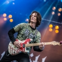 impellitteri-bang-your-head-2016-15-07-2016_0025