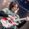 impellitteri-bang-your-head-2016-15-07-2016_0029
