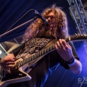 implode-metal-invasion-vii-19-10-2013_03
