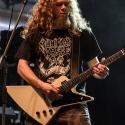 implode-metal-invasion-vii-19-10-2013_07