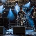 implode-metal-invasion-vii-19-10-2013_11