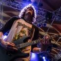 implode-metal-invasion-vii-19-10-2013_13