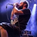 implode-metal-invasion-vii-19-10-2013_14