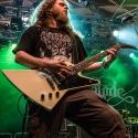 implode-metal-invasion-vii-19-10-2013_17