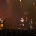 in-extremo-15-12-2012-knock-out-karlsruhe-9