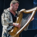 in-extremo-rock-im-park-6-6-2014_0002