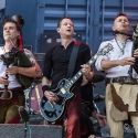 in-extremo-rock-im-park-6-6-2014_0007