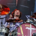 in-extremo-rock-im-park-6-6-2014_0011