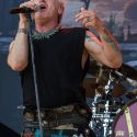 in-extremo-rock-im-park-6-6-2014_0019