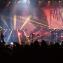in-flames-with-full-force-2013-29-06-2013-21