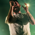 in-flames-with-full-force-2013-29-06-2013-22