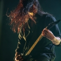 in-flames-with-full-force-2013-29-06-2013-23