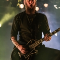 in-flames-with-full-force-2013-29-06-2013-24