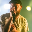 in-flames-with-full-force-2013-29-06-2013-25