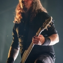 in-flames-with-full-force-2013-29-06-2013-26