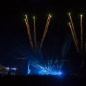 in-flames-with-full-force-2013-29-06-2013-27