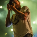 in-flames-with-full-force-2013-29-06-2013-28