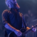 in-flames-with-full-force-2013-29-06-2013-29