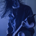 in-flames-with-full-force-2013-29-06-2013-30