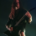 in-flames-with-full-force-2013-29-06-2013-33