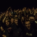 in-flames-with-full-force-2013-29-06-2013-34
