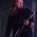 in-flames-with-full-force-2013-29-06-2013-35