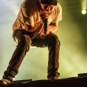in-flames-with-full-force-2013-29-06-2013-36