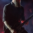 in-flames-with-full-force-2013-29-06-2013-39