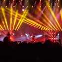 in-flames-with-full-force-2013-29-06-2013-40