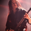in-flames-with-full-force-2013-29-06-2013-42