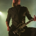 in-flames-with-full-force-2013-29-06-2013-43