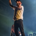 in-flames-with-full-force-2013-29-06-2013-44